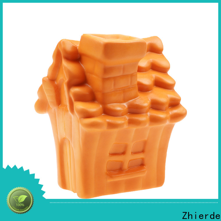 Zhierde best dog puzzle toys supplier for pet