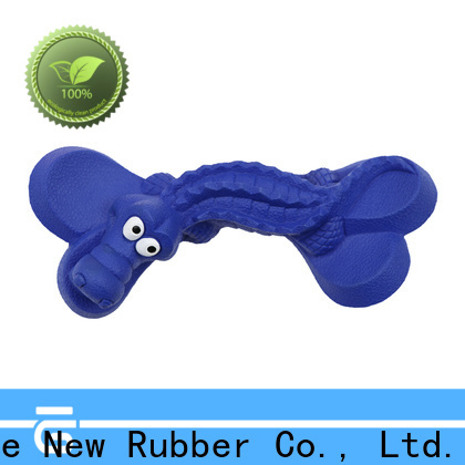 high quality bone toys for dogs with good price for chewing