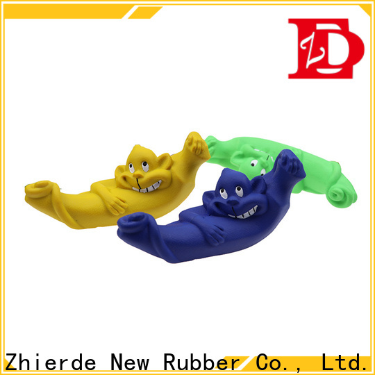 Zhierde tough dog toys supply for training