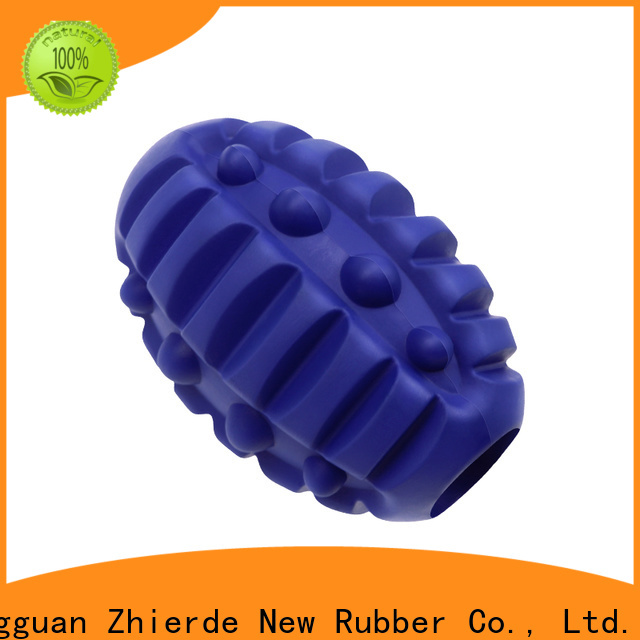 funny treat dispensing toys for dogs manufacturer for teething