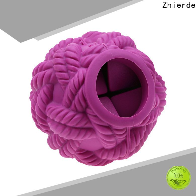 new food dispenser toy for dogs with good price for playing