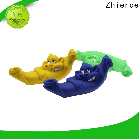 new unbreakable dog toys wholesale for pet