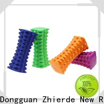 Zhierde tough dog toys suppliers for teething