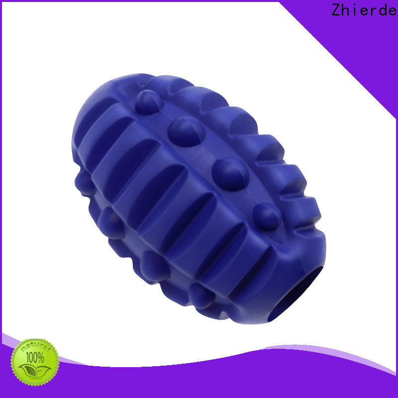 cost-effective food dispenser toy for dogs wholesale for training