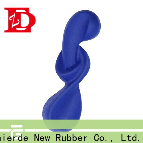safe dog toy bone manufacturer for chewing