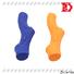 Zhierde durable dog bone toys manufacturer for teething