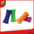 Zhierde unbreakable dog toys manufacturers for training