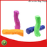 Zhierde creative aggressive chew toys for large dogs wholesale for pet