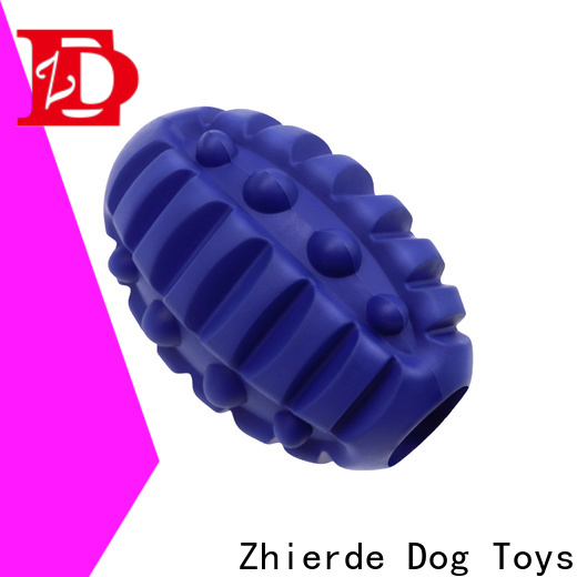 cost-effective dog food toys with good price for exercise