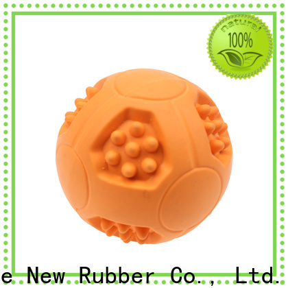 Zhierde treat dispensing dog toys manufacturer for exercise