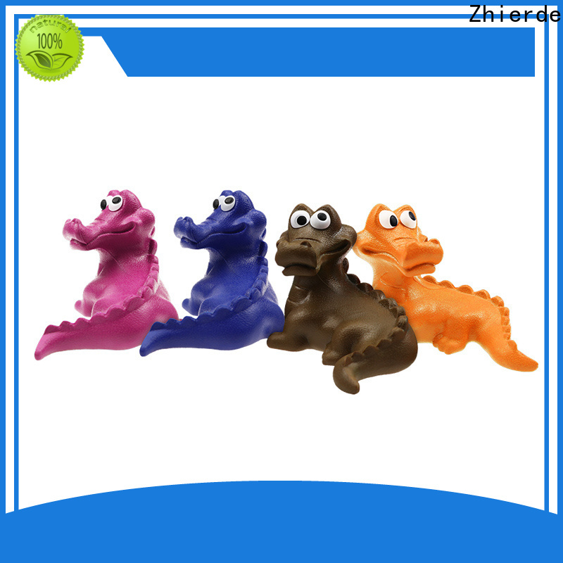 Zhierde creative indestructible dog toy supply for pet