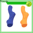 Zhierde eco-friendly dog bone toys factory direct supply for teething