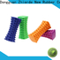 Zhierde playful tough dog toys company for playing