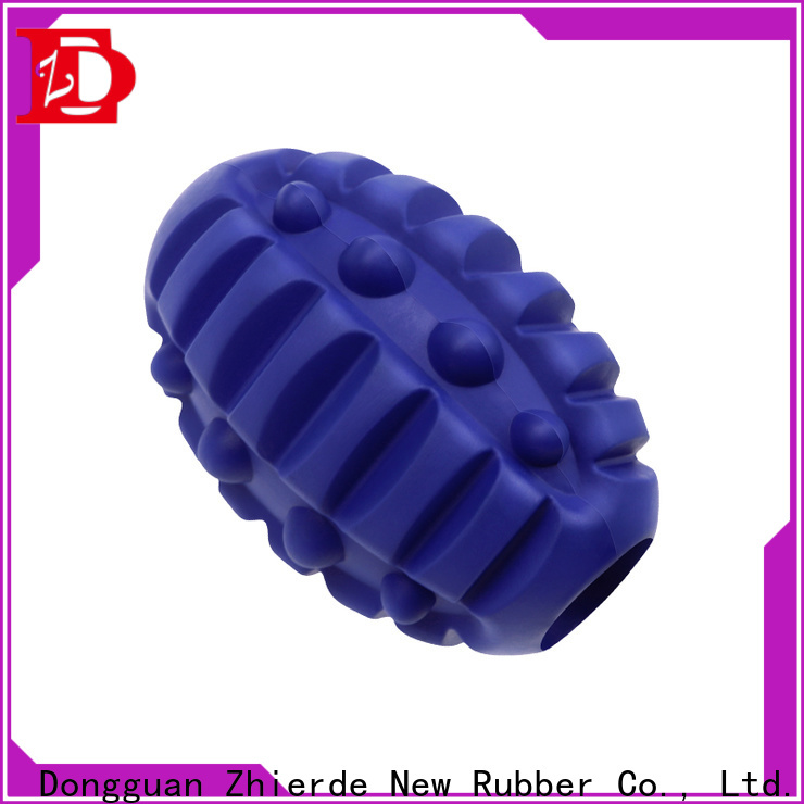 Zhierde latest treat dispensing toys wholesale for exercise