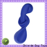 Zhierde dog toy bone wholesale for playing