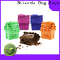 best dog food toys wholesale for training