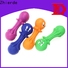 Zhierde innovative bone toys for dogs wholesale for teething