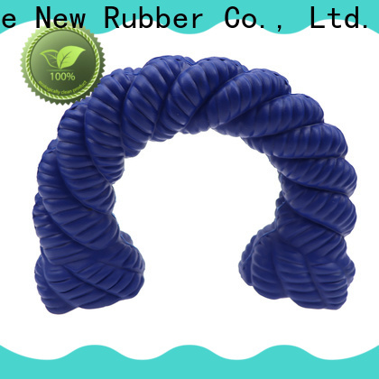 Zhierde interesting squeaky dog toys company for pet