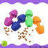 Zhierde new treat dispensing toys for dogs wholesale for playing