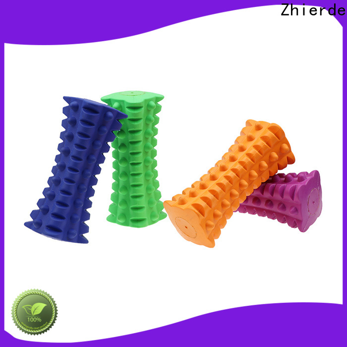 Zhierde reliable aggressive chew toys for large dogs supply for teething