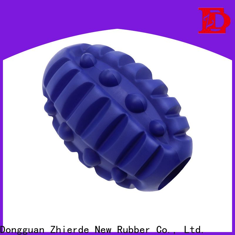Zhierde food dispenser toy for dogs supplier for training