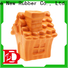 Zhierde popular food dispensing toy supplier for playing