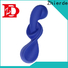 Zhierde dog bone chew toy factory direct supply for pet