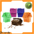 Zhierde food dispensing toy factory direct supply for exercise