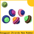 Zhierde treat dispensing dog toys wholesale for teething