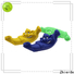 Zhierde indestructible dog toy suppliers for chewing