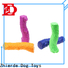Zhierde indestructible dog chew toys suppliers for pet