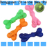 Zhierde reliable bone toys for dogs manufacturer for exercise