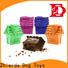 best dog food toys manufacturer for pet