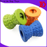 new dog food toys with good price for pet
