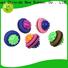 new treat dispensing toys manufacturer for teething