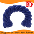 Zhierde rubber squeaky dog toys supply for chewing