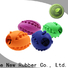 Zhierde dog puzzle toys manufacturer for chewing