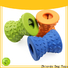 Zhierde treat dispensing dog toys factory direct supply for pet