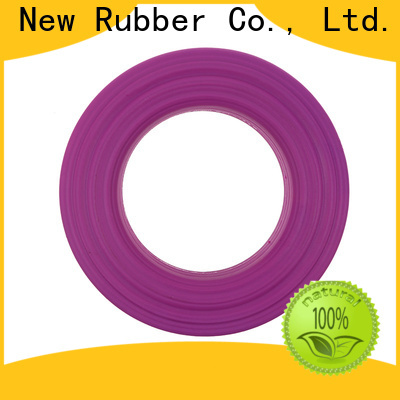 new dog toys squeaky factory for pet