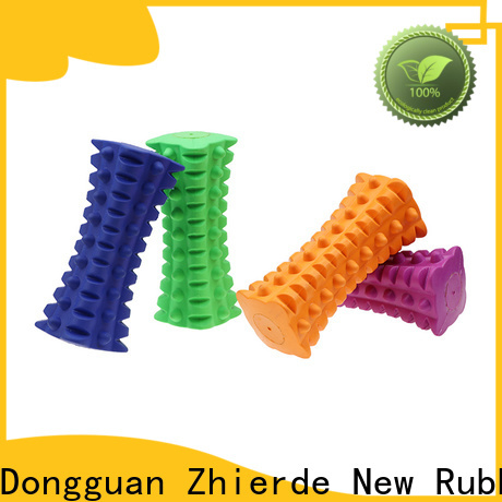 Zhierde long lasting aggressive chew toys for large dogs manufacturers for teething