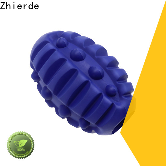 Zhierde treat dispensing toys supplier for exercise