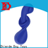 Zhierde interesting rubber bone dog toy supplier for exercise