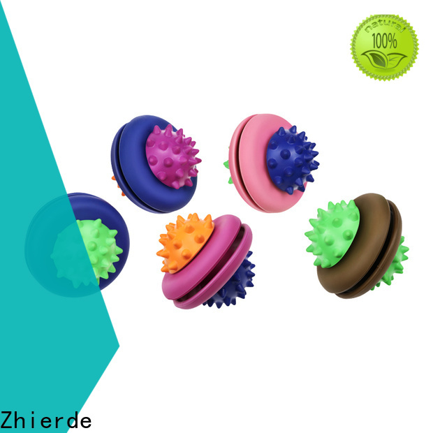 cost-effective dog puzzle toys manufacturer for teething