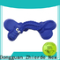 Zhierde durable dog bone chew toy wholesale for playing