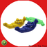 Zhierde long lasting indestructible rubber dog toys suppliers for chewing