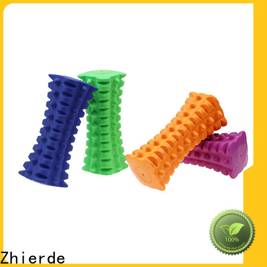 playful indestructible dog chew toys factory for pet