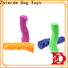 Zhierde indestructible dog toy wholesale for exercise
