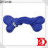 Zhierde high quality dog chew toys supplier for exercise