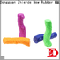 Zhierde indestructible squeaky dog toys wholesale for pet