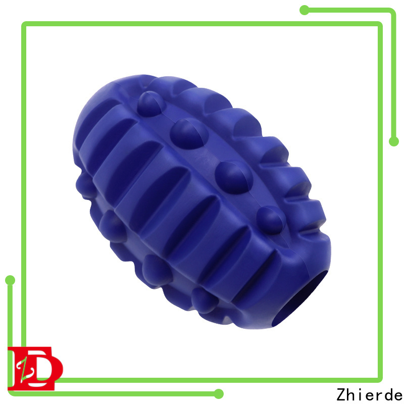 durable dog food toys supplier for pet